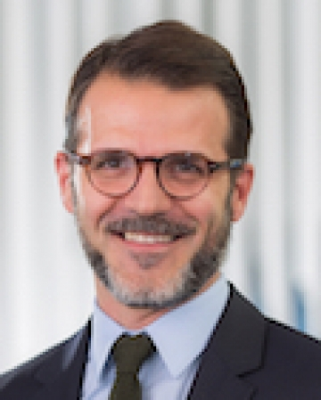 Paolo Tasca